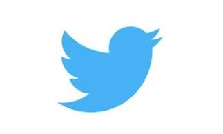 Twitter運用担当者が押さえておきたいコツと原理原則